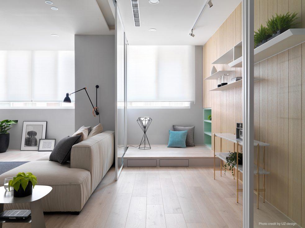 LAITO MEGA-寓子設計_2