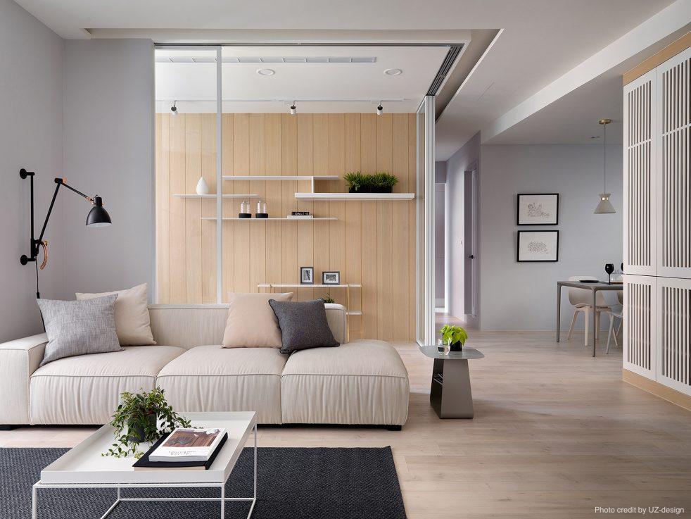 LAITO MEGA-寓子設計_4