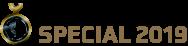 german-design-logo2
